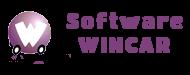 Software WinCar
