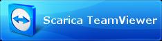 Partner System Data